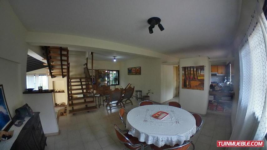 casa en venta villas .hato royal valencia 19-11159 acrr