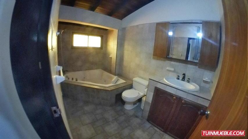 casa en venta villas laguna club valencia 19-11159 acrr