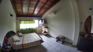 casa en venta villas lagunas del club valencia 20-4482 dam