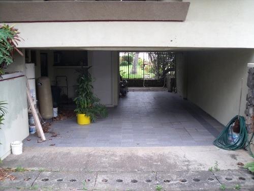 casa en venta villas mocambo