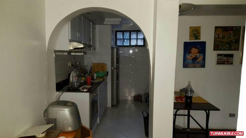 casa en venta - villas monteclaro - shb 04143058085