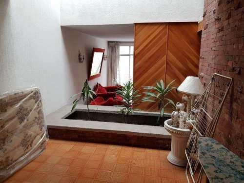 casa en venta, villas san alejandro, puebla, 4 rec.