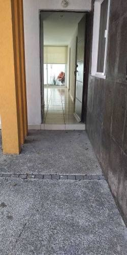 casa en venta villas vicenza residencial celaya