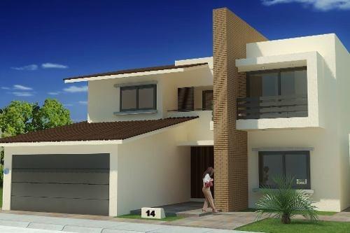 casa en venta vista bella