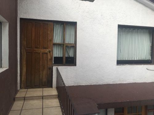 casa en venta vista del valle naucalpan!!!!!