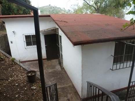 casa en venta vista del valle, naucalpan estado de méxico.