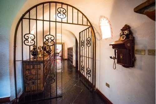 casa en venta, vista hermosa, cuernavaca, morelos, recamara en planta baja.
