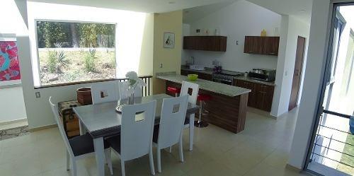 casa en venta - vista real - c1228