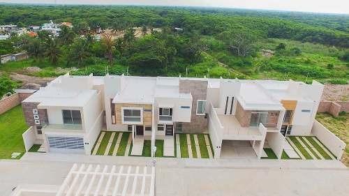 casa en venta vistalta incluyente