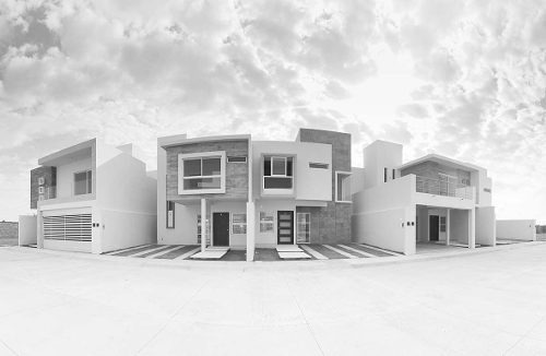 casa en venta vistalta n 94