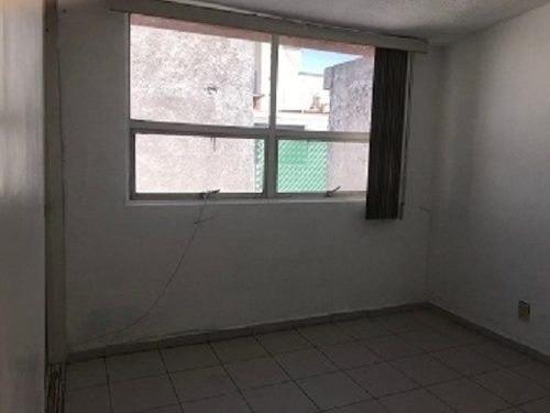casa en  venta viveros del valle , tlalnepantla.