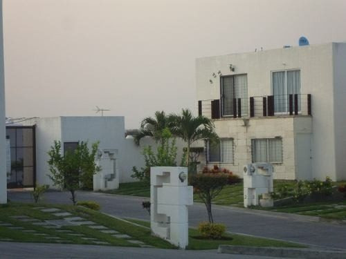 casa, en venta, xochitepec, morelos