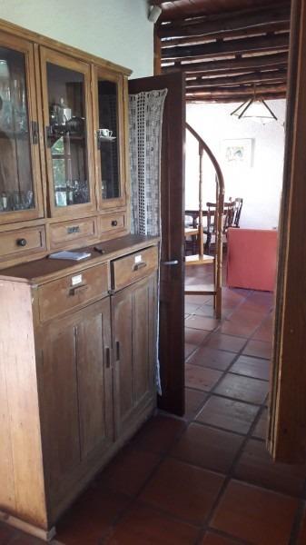 casa en venta y alquiler anual, pinares, punta del este-ref:28700