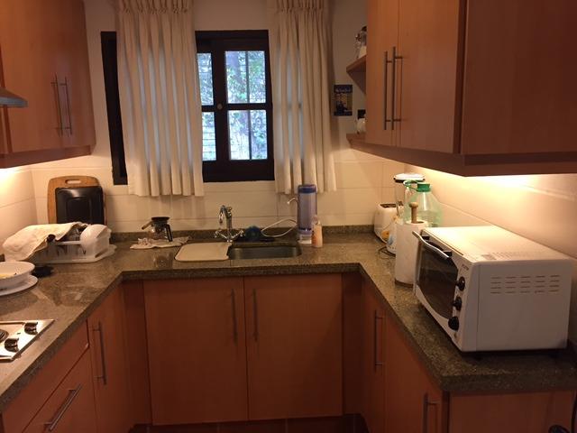 casa en venta y alquiler de 3 dormitorios en la barra