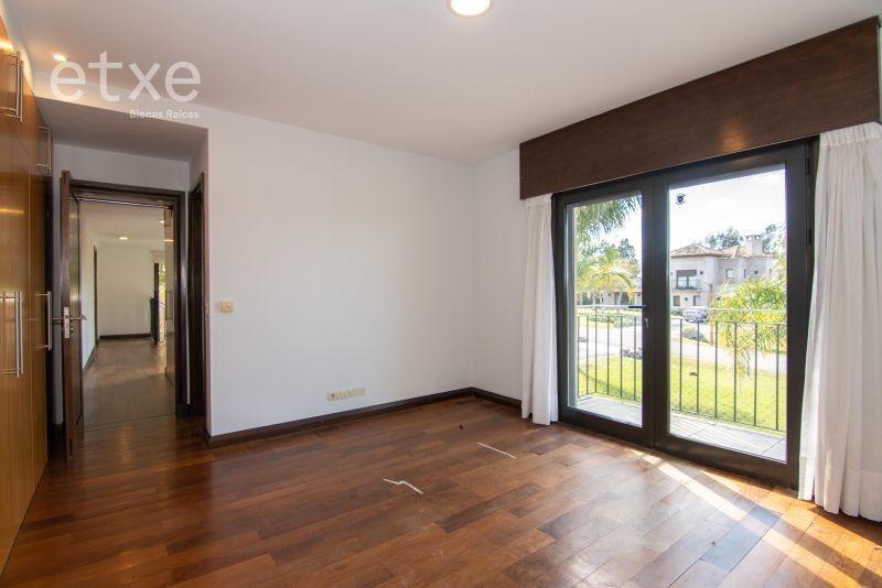 casa en venta y alquiler de 3 dormitorios en la tahona