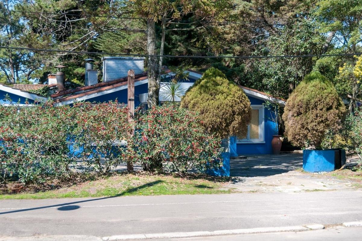 casa en venta y alquiler de  en san rafael