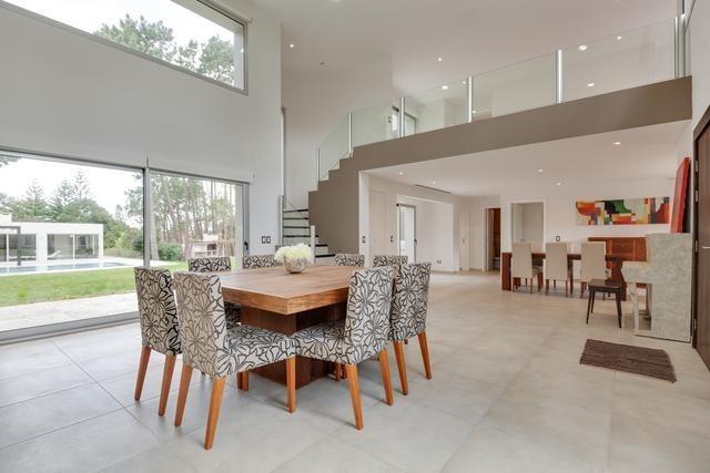 casa en venta y alquiler en brava