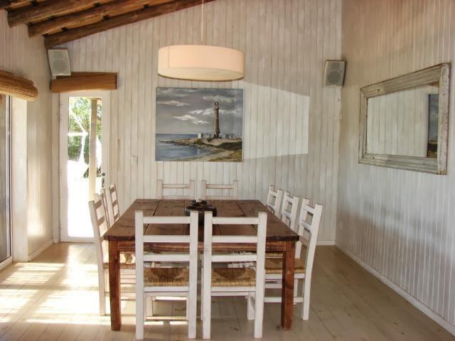 casa en venta y alquiler en club del mar