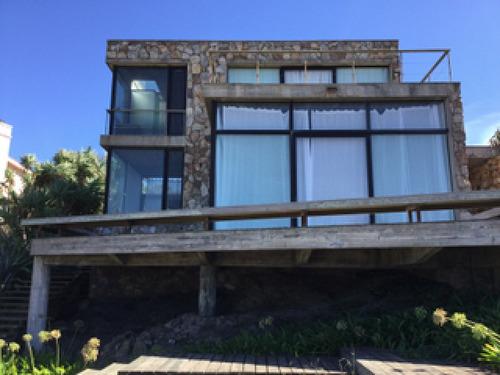 casa en venta y alquiler  en el chorro