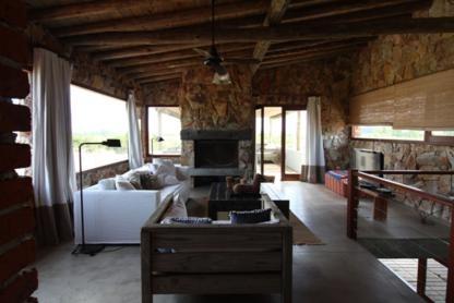 casa en venta y alquiler en el quijote