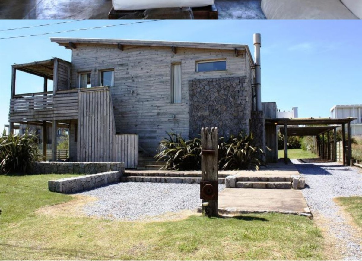 casa en venta y alquiler en jose ignacio