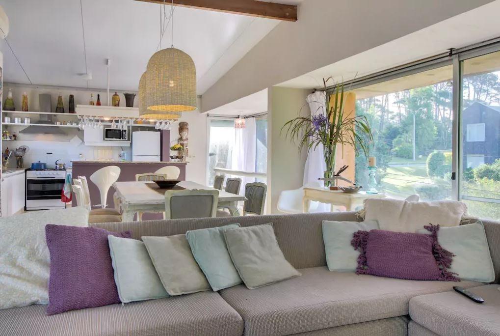 casa en venta y alquiler en la barra