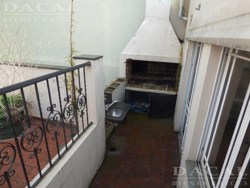 casa en venta y alquiler en la plata calle 11 e/ 49 y 50 dacal bienes raices