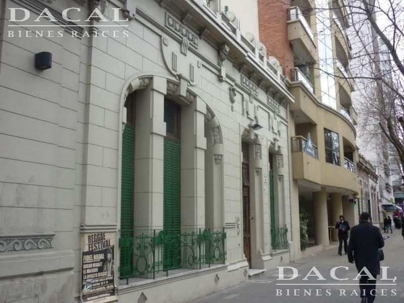 casa en venta y alquiler en  la plata calle 44 e/ 5 y 6  dacal bienes raices