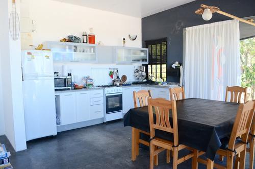 casa en venta y alquiler en manantiales