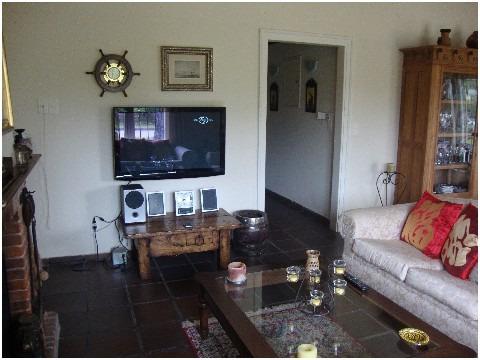 casa en venta y alquiler  en mansa