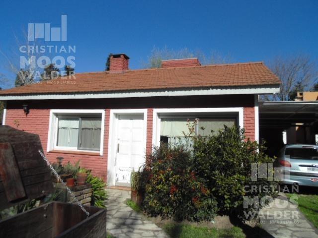 casa en venta y alquiler en maschwitz club - cristian mooswalder negocios inmobiliarios-