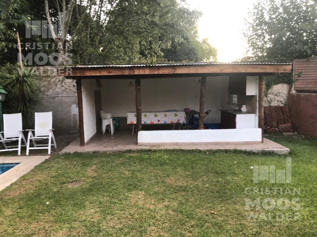 casa en venta y alquiler en maschwitz club - cristian mooswalder negocios inmobiliarios