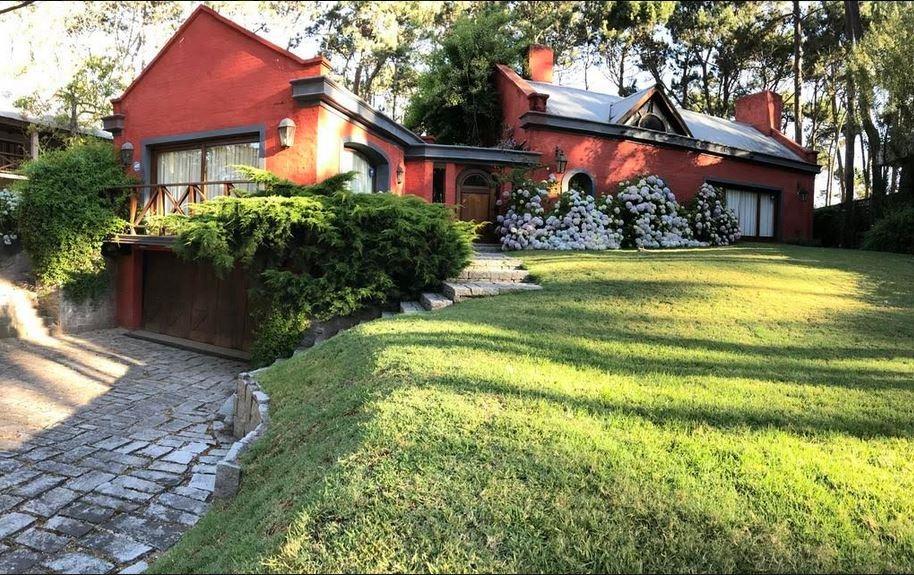 casa en venta y alquiler  en montoya
