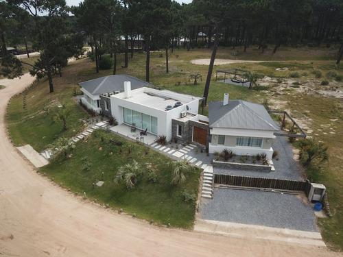 casa en venta y alquiler  en pinar del faro