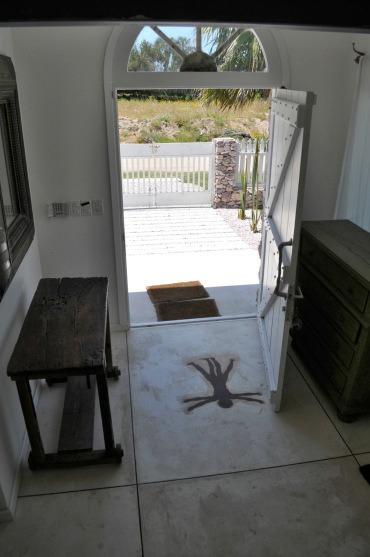 casa en venta y alquiler en punta piedras