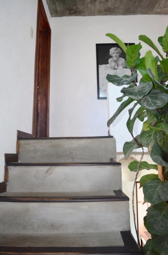 casa en venta y alquiler  en santa monica