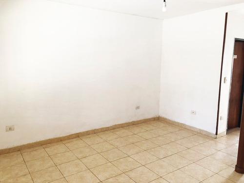 casa en venta y alquiler  en villa ballester