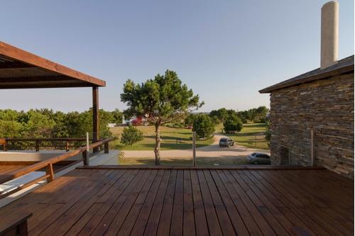 casa en venta y alquiler  en village del faro
