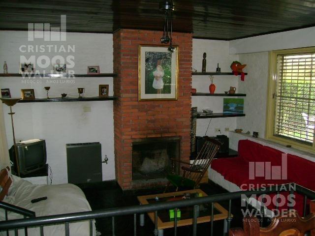 casa en venta y alquiler ingeniero maschwitz - cristian mooswalder negocios inmobiliarios