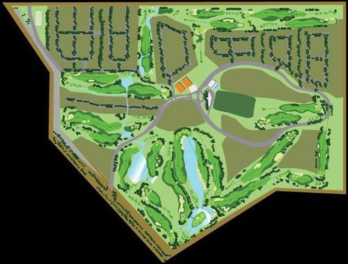 casa en venta y alquiler - pilar golf club