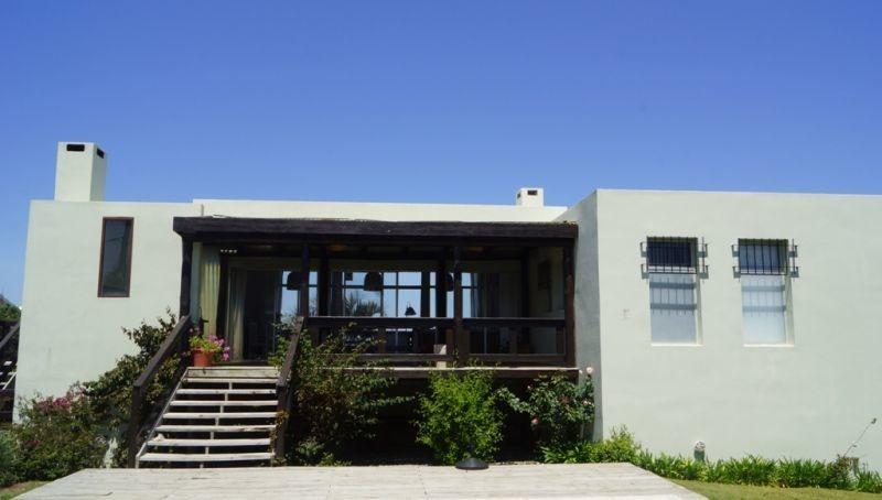 casa en venta y alquiler temporal en el chorro