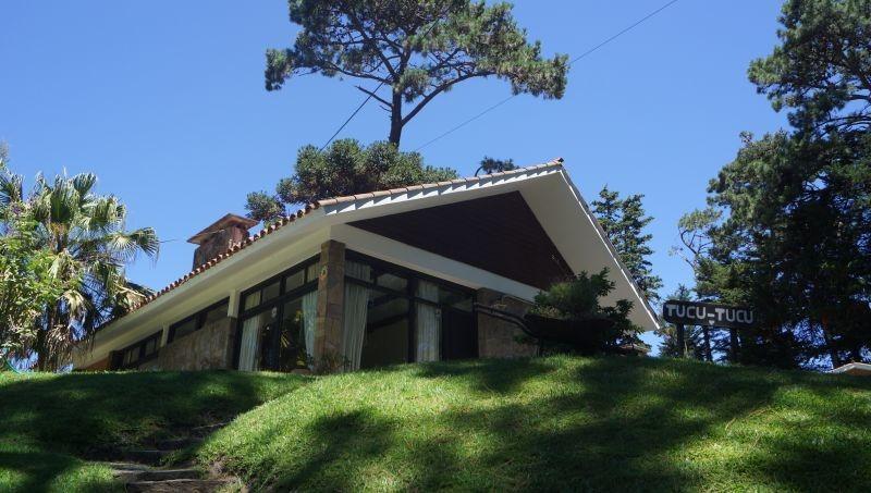 casa en venta y alquiler temporal en jardines de cordoba
