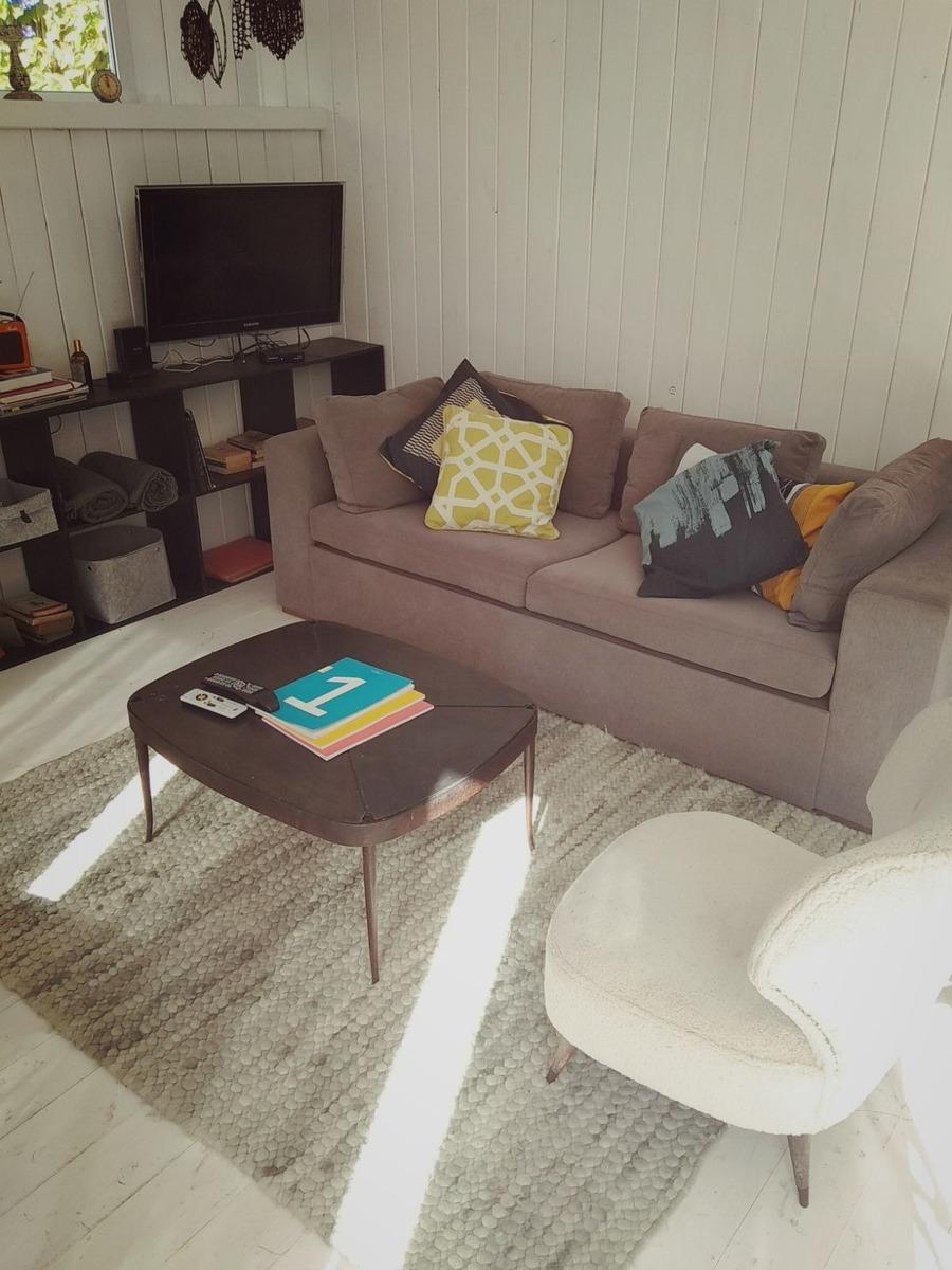 casa en venta y alquiler temporal en la barra