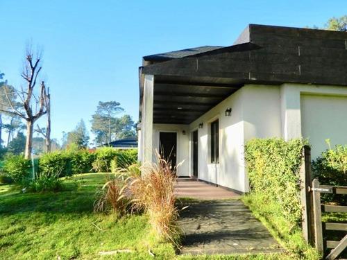 casa en venta y alquiler temporal en lugano