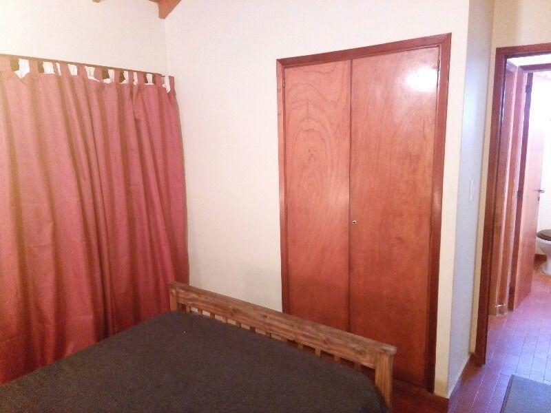 casa en venta y alquiler temporal en villa gesell