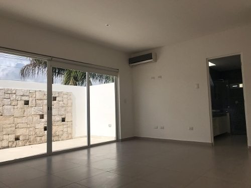casa en venta y renta 3 recamaras residencial cumbres