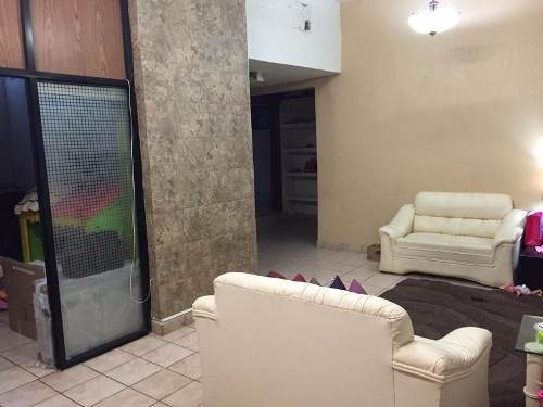 casa en venta y renta en centro culiacan sinaloa