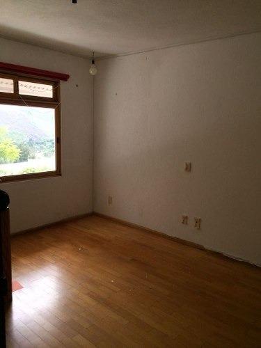 casa en venta y renta en lomas 4a seccion, san luis potosi