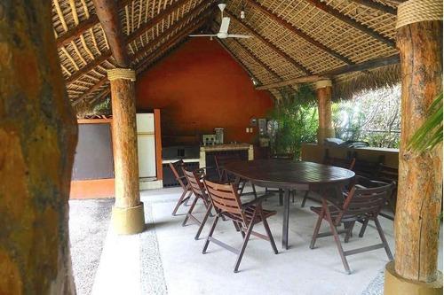 casa en venta y renta fraccionamiento sumiya cuernavaca morelos