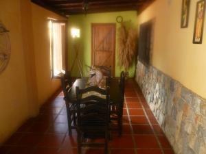 casa en venta yagua guacara carabobo 19-10914 yala